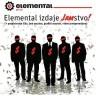 Grupa Elemental izdaje JAMstvo!