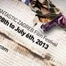 Sutra počinje Fantastic Zagreb Film Festival
