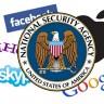 NSA vlada internetom