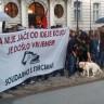 Occupy Crotia podržao turske prosvjednike