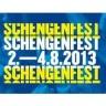 U petak počinje Schengenfest 2013