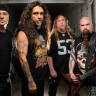 Slayer & Down u Zagrebu