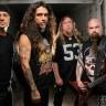 Slayer i Anthrax stižu na Velesajam 1. lipnja