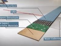 Solarne ceste su neisplative