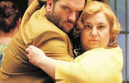 Matanićev film podijelio je kritiku