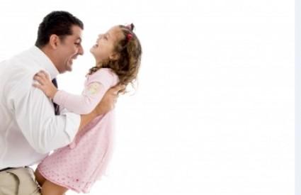 Tata i kćer su dobitna kombinacija za zaposlenike