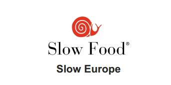 Slow Food u akciji