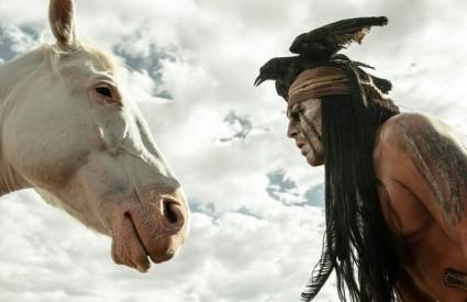 Johnny Depp možda neće moći izvući ovaj film
