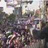 SAD traži oslobađanje Mursija, islamisti zauzimaju ulice