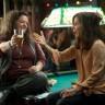 Kako je Sandra Bullock naučila piti, mlatiti i psovati