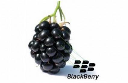 Može li se BlackBerry vratiti?