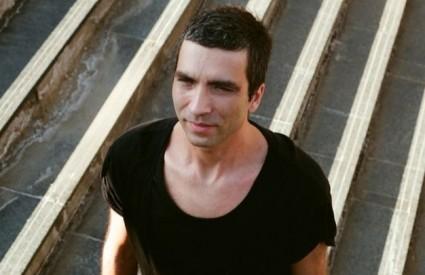 Petar Dundov predstavlja novi album