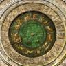 Znakovi horoskopa koji vladaju svijetom