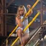 Jennifer Aniston - kako je dobra djevojka postala jebozovna prznica