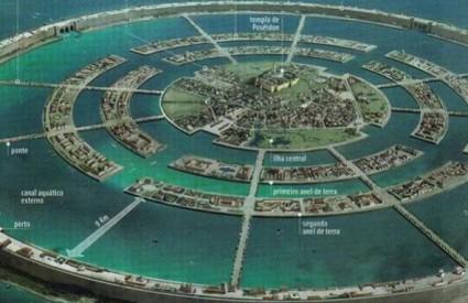 Hoće li Atlantida napokon izroniti