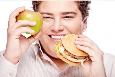 Manji unos kalorija produžava život?