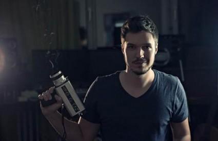 Škola video produkcije mladog redatelja spotova
