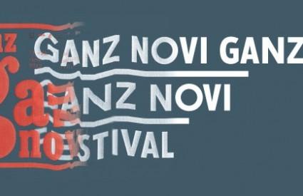 Ganz novi festival počinje u subotu