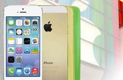 Predstavljeni najjači i najslabiji iPhone