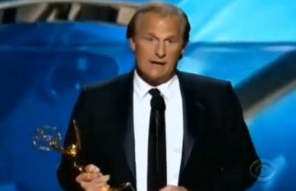 Jeff Daniels je najbolji glumac u dramskoj seriji