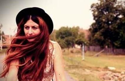 Jelena Radan predstavlja novi album
