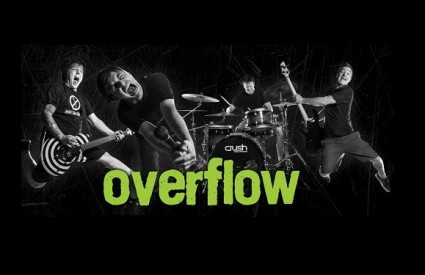 Overflow po prvi put na hrvatskom