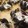 Dođite na Dan društvenih igara u KC Peščenica