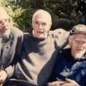 Što kriju neobjavljeni spisi Timothyja Learyja