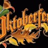 Oktoberfest - masovna zabava uz zaštitu okoliša