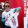 Terry Fox Run na Jarunu okupio 5.000 sudionika