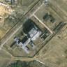 Sjeverna Koreja pokrenula nuklearni reaktor