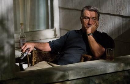 De Niro više baš ne pazi što radi