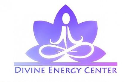 Otvara se Divine Energy Center