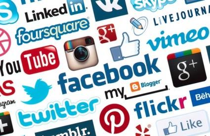 Društvene mreže ipak nisu toliko loše koliko se priča