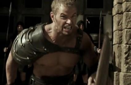 Koji će Hercules biti jači?