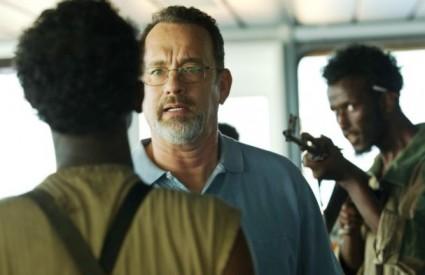 Tom Hanks nije skinuo Clooneya