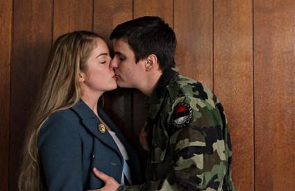 srpski domaci erotski film 2013
