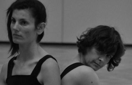 Tijela bez., nova predstava Plesnog centra Puls