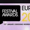 Terraneo nominiran za European Festival Award