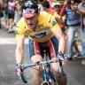 Počelo snimanje filma o Lanceu Armstrongu, još tri se očekuju
