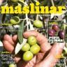 Novi broj Maslinara za listopad na kioscima