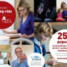 Kako očuvati zdravlje vida u digitalnom svijetu?