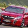 Nova Opel Insignia u brojkama