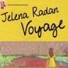 Jelena Radan najavljuje sjajan koncert