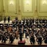 """Ciklus """"Svijet glazbe"""" u četvrtak, 17. listopada predstavlja orkestar godine"""