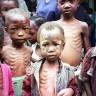Najviše gladnih i dalje u Africi