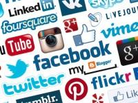 Koliko volimo društvene mreže?