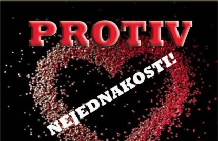 Glasajte PROTIV i sačuvajte Hrvatsku