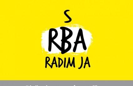 RBA ima kvalitetna rješenja