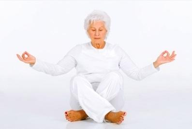 Zdravim načinom života do dugovječnosti